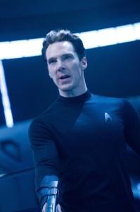 Star Trek Into Darkness_Harrison
