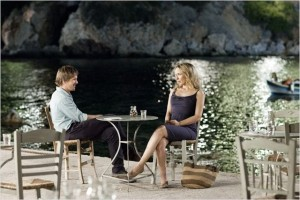 Before Midnight_Tisch
