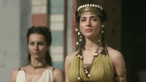 Odysseus 2013_Penelope
