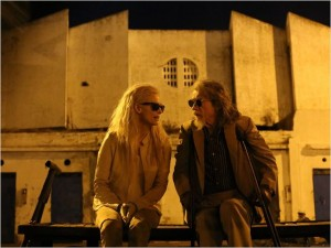 Only Lovers Left Alive_Eve und Kit