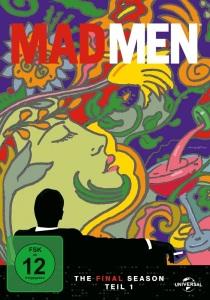 Mad Men 7.1_DVD