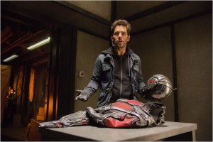 Ant-Man_Anzug