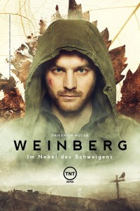 Weinberg_Poster