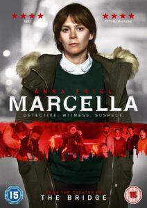 Marcella_DVD-Cover UK