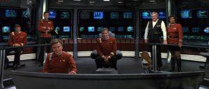 Star Trek VI_Abschied