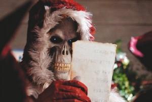 Hogfather – Schaurige Weihnachten
