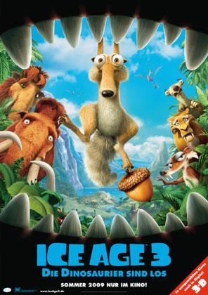 Ice Age 1 Deutsch Der Ganze Film
