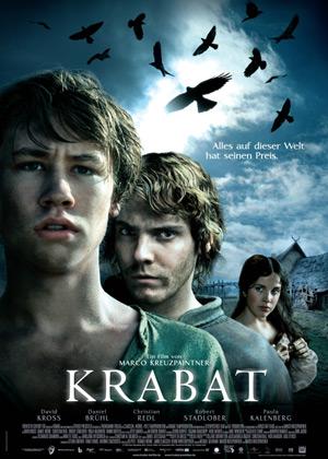 Vieraugen Kino Krabat