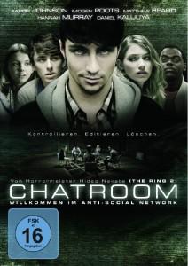 Chatroom_DVD