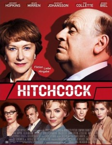 Hitchcock_dt Poster