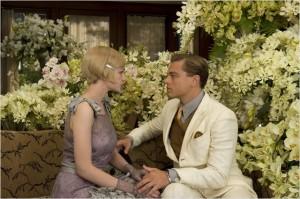 Der grosse Gatsby 2013_Daisy und Jay