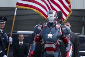 Iron Man 3_Patriot