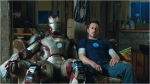 Iron Man 3_Tony