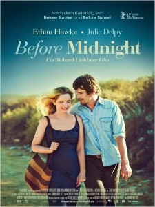 Before Midnight_Poster