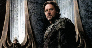 Man Of Steel_Jor-El