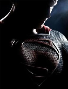 Man Of Steel_Kal-El