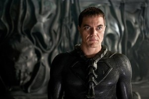 Man Of Steel_Zod