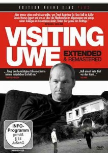 Visiting Uwe_DVD