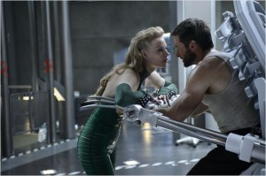Wolverine 2013_Viper