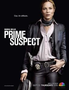 Prime Suspect_Poster