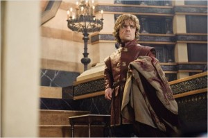 Game Of Thrones 3_Tyrion
