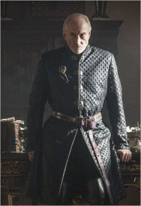 Game Of Thrones 3_Tywin