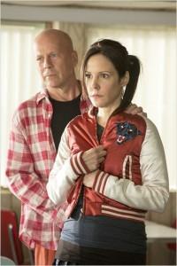 RED 2_Frank und Sarah