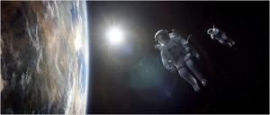 Gravity_Umlaufbahn