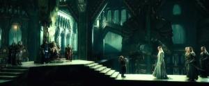 Hobbit Teil 1 EE_Zwerge und Elben