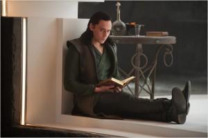 Thor 2_Loki