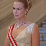 Grace of Monaco_Grazia
