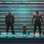 Guardians Of The Galaxy_Erstes Bild