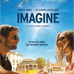 Imagine_Poster