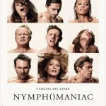 Nymphomaniac 1_Poster