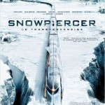 Snowpiercer_Teaserposter