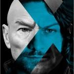 X-Men 2014_Teaserbild