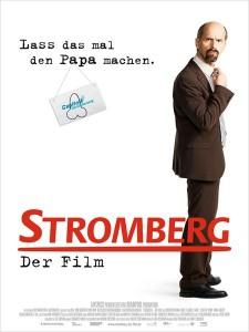 Stromberg-Film_Poster