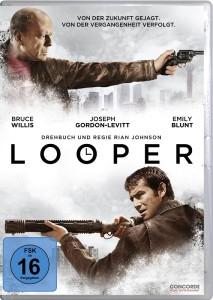Looper_DVD