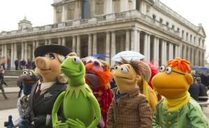 Muppets 2_Berlin