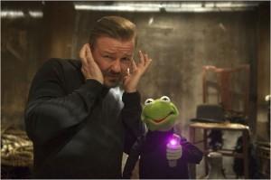 Muppets 2_Dominic und Konstantine