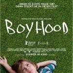 Boyhood_Poster