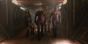 Guardians Of The Galaxy_Guardians