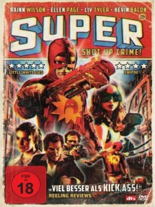 Super_DVD-Cover