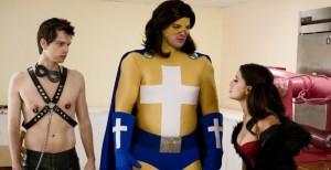 Super_Holy Avenger