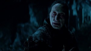 Dracula Untold_Meistervampir