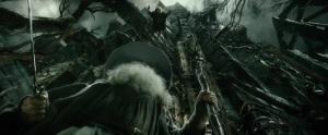 Hobbit Teil 2 EE_Dol Guldur