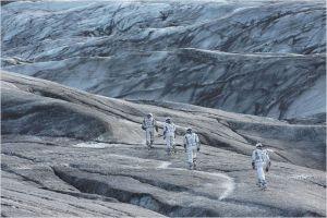 Interstellar_Eisplanet