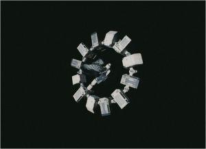 Interstellar_Mutterschiff