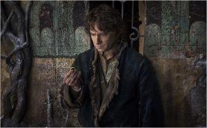 Hobbit Teil 3_Bilbo