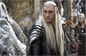 Hobbit Teil 3_Thranduil
